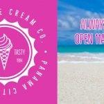 Beach Ice Cream Co. 2