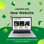 Chess Printing Solutions Launching Soon New Website