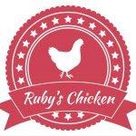 New Chicken