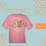 New Shirt (2)