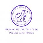 Purpose to the tee (1)
